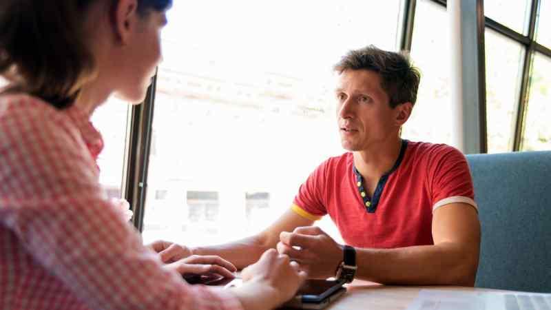 IgorSolovey / Shutterstock.com