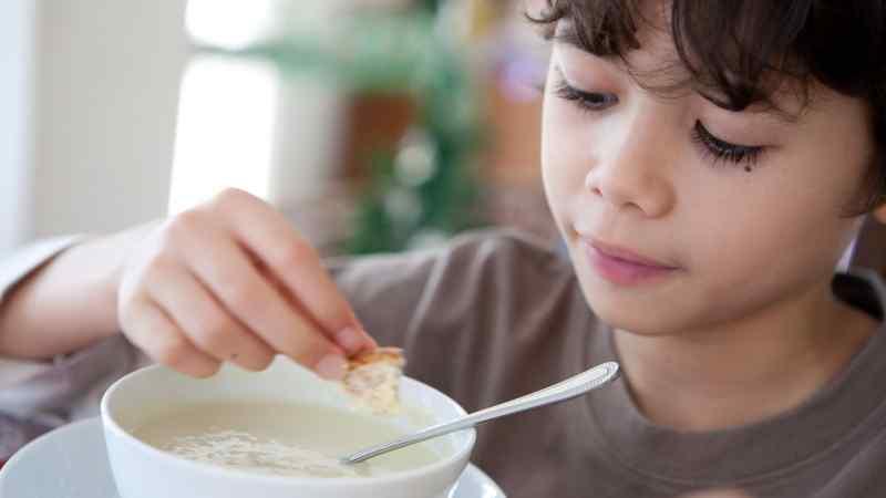Juriah Mosin / Shutterstock.com