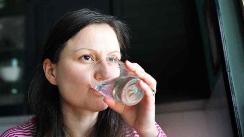 Nevena Marjanovic / Shutterstock.com