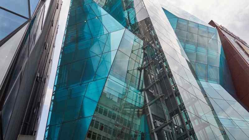 Urban Napflin / Shutterstock.com