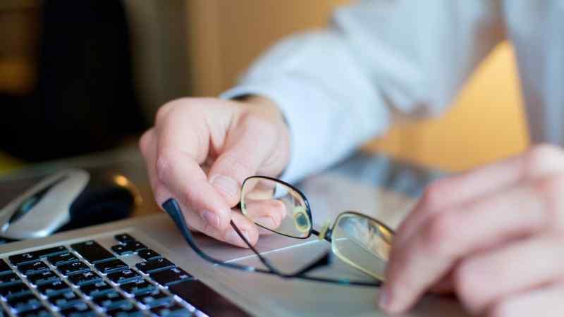 Ditty_about_summer / Shutterstock.com