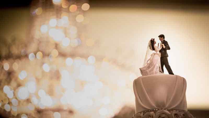 kawephoto / Shutterstock