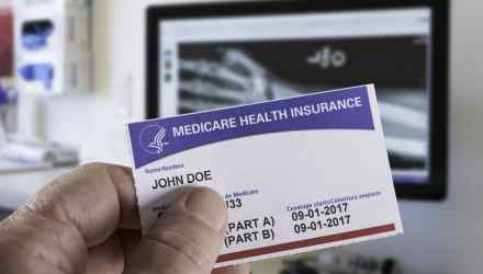 The 2018 Medicare Changes Everyone Needs to Know - Healthversed