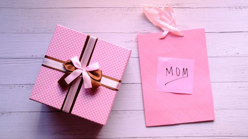 8 Mother's Day Gifts That Are Better Than Flowers