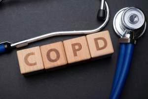 COPD FAQ