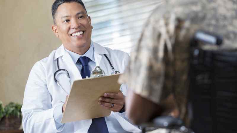 Dealing with Trauma: PTSD Coping Strategies