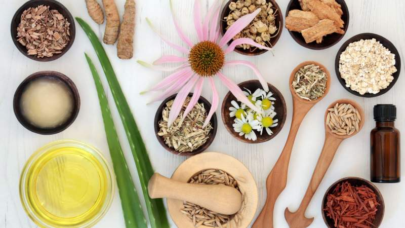 The Best Natural Treatments for Psoriasis (Recommended by Doctors)