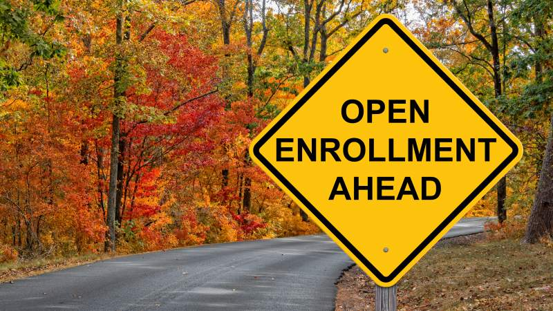 Medicare Open Enrollment is Coming – Are You Prepared?