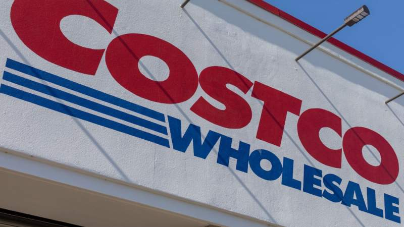 The Best Costco Purchases for Stocking Your Pantry