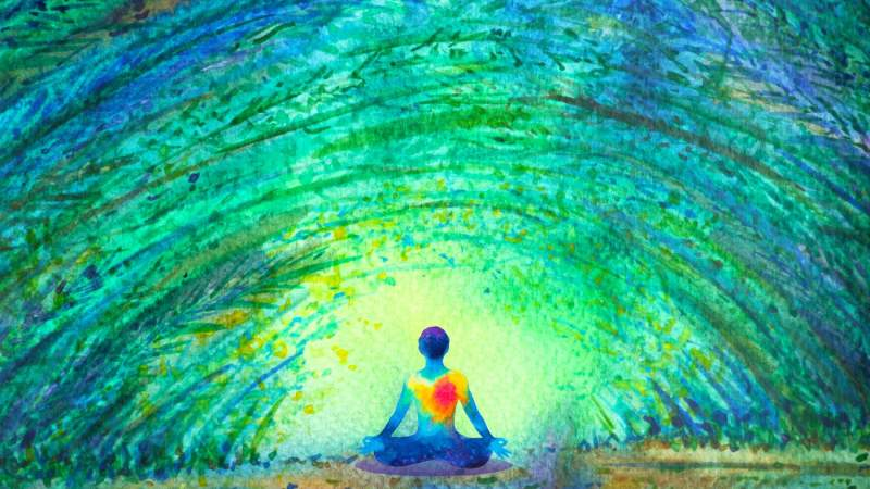 Cultivating Spirituality: Where to Start?