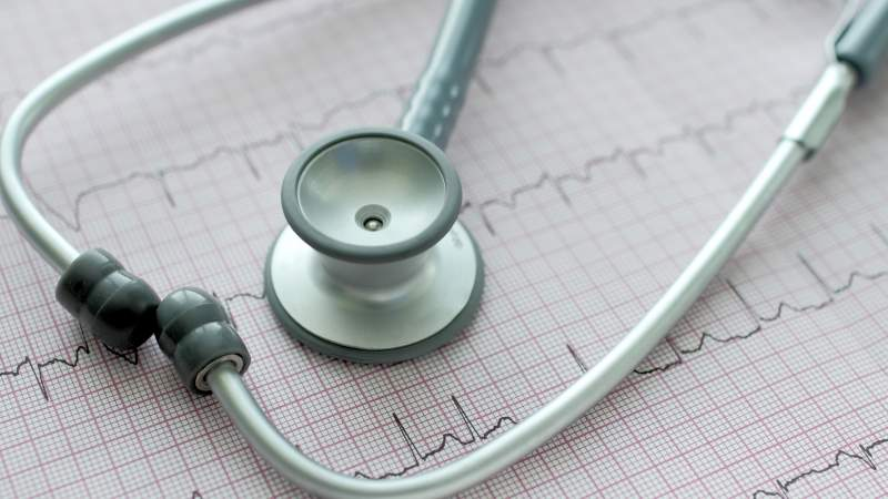Do You Know the Early Signs of Atrial Fibrillation?