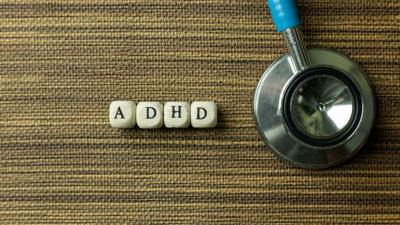 4 Steps for Getting Diagnosed with ADHD as an Adult
