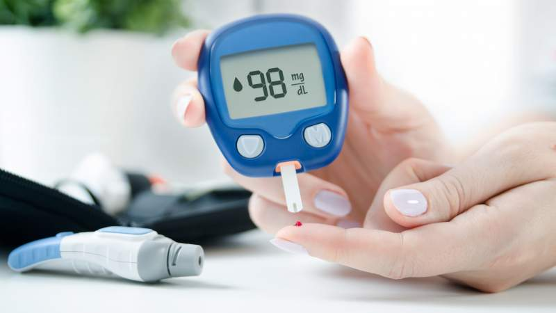 Medicare Covers More Diabetic Needs Than You Think