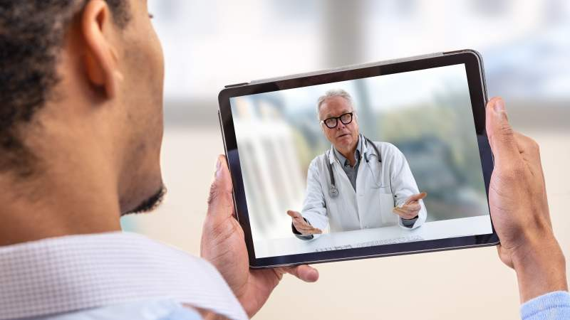 The Best Telemedicine Services