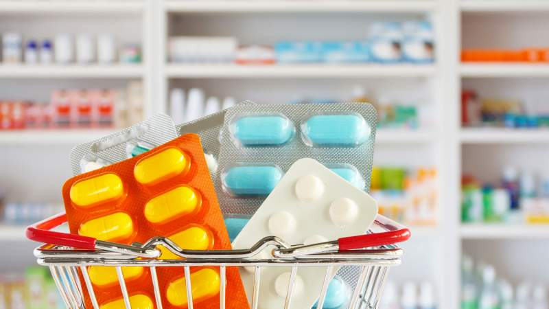 Are Online Pharmacies Safe?