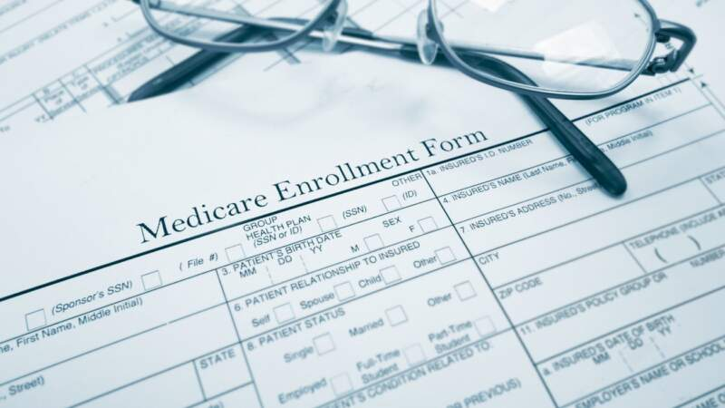 How to Choose Your Medicare Coverage