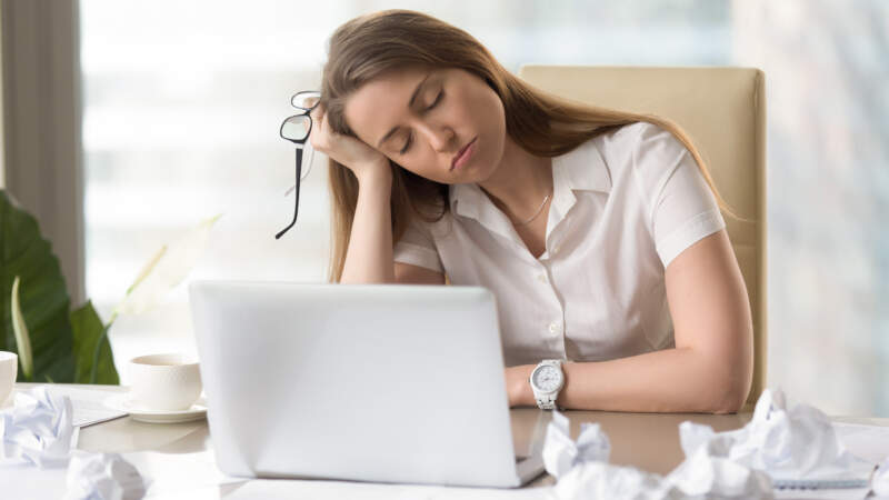 How Narcolepsy is Treated