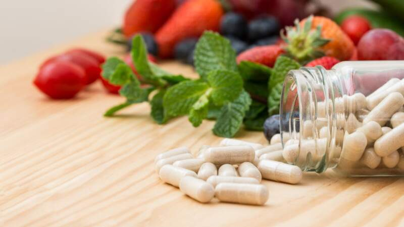 Does a Vitamin Deficiency Make Asthma Symptoms Worse?