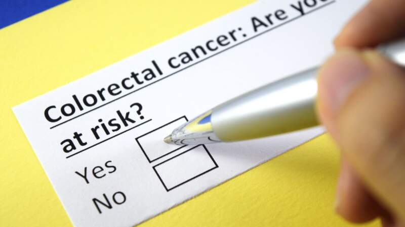 Why Colon Cancer May Be on the Rise in Young People