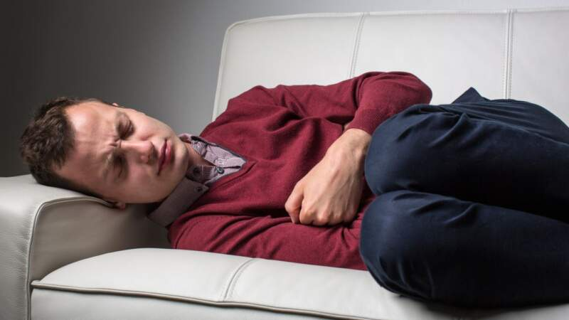 Uncommon Signs of Crohn's Disease and IBD That May Go Unnoticed